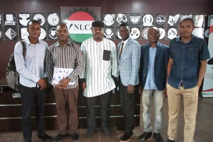 Generation for Change Africa Initiative (GFCAI)