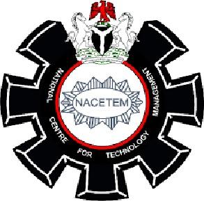 National Centre for Technology Management (NACETEM)