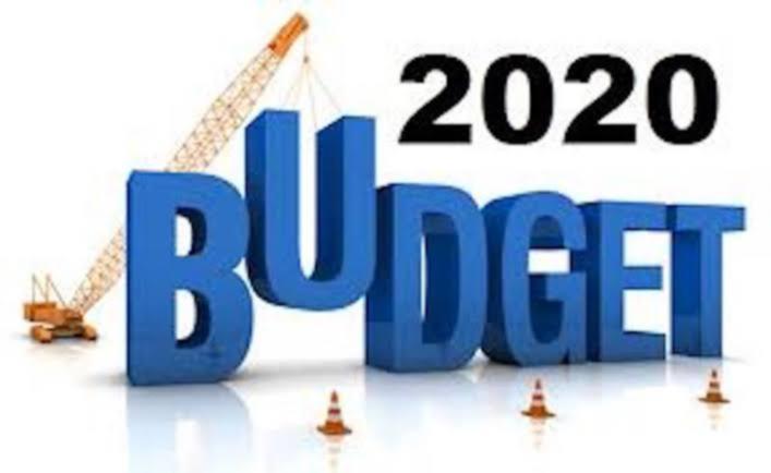 2020-budget