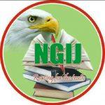Nigeria Guild of Investigative Journalists
