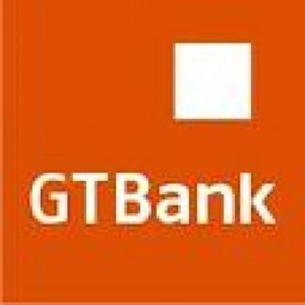 Guarranty Trust Bank, GTB