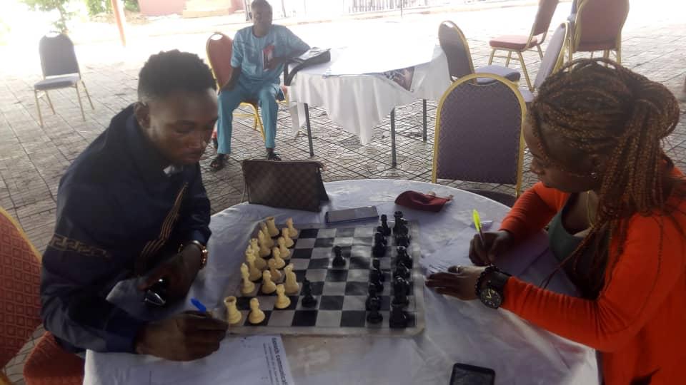 chess-competition-lokoja-kogi
