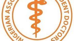 National Association of Resident Doctors (NARD)