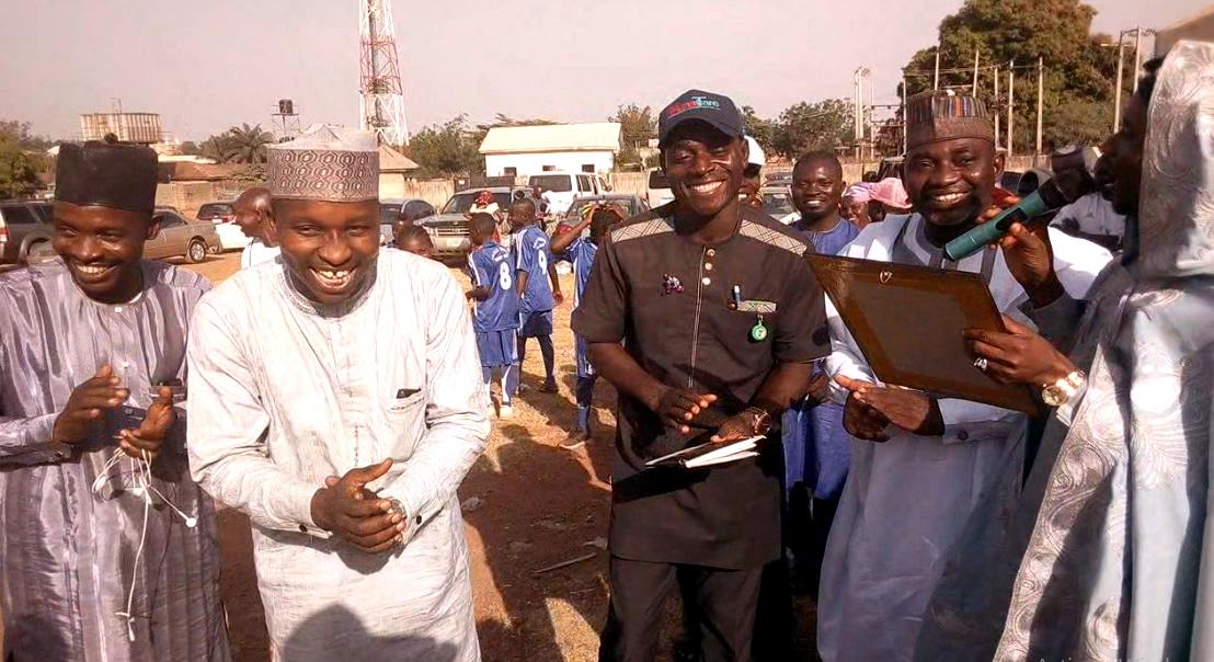 Chairman-Karu-Nasara-Akala-Gets-Igala-Onuku-Igala-Award2