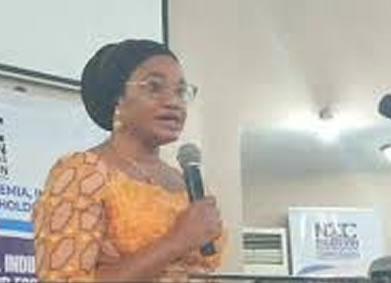 Dr-Helen-Obi-Vice-Chairperson-fida