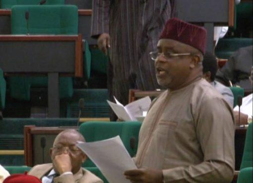 Draconian New NASS Journalists Accreditation guidelines Unfair - Senator Datti