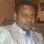 Abdulrahman Obaje